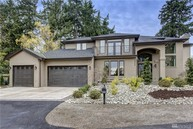 5909 92nd Ave Se Mercer Island WA, 98040