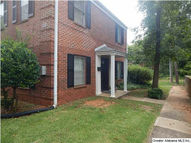 1711 Valley Ave A Homewood AL, 35209