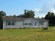 1571 Coon Hollow Rd Sunbright TN, 37872