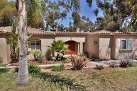 3427 Evergreen Road Bonita CA, 91902