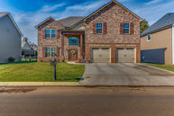12237 Harpers Ferry Lane Knoxville TN, 37922