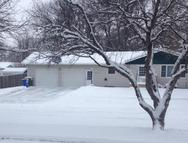 1215 Forest Street Brookings SD, 57006