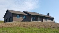 463 Gailey Road Lilly PA, 15938