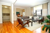 67-71 Yellowstone Blvd 4f Forest Hills NY, 11375