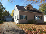 512 S Lincoln St Elkhorn WI, 53121