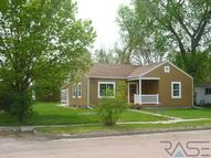 484 E 2nd St Parker SD, 57053