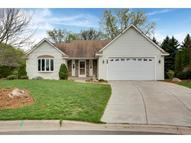 304 70th Court N Mahtomedi MN, 55115
