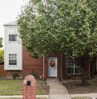 565 Continental Drive Lewisville TX, 75067