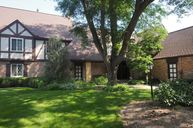 8 Golf Course Rd Madison WI, 53704