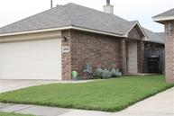 1009 Sw 25th Street Moore OK, 73170