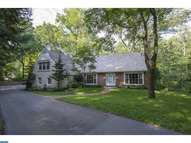 38 Rabbit Run Rd Malvern PA, 19355