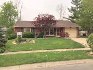 40 Pagett Drive Germantown OH, 45327