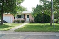 104 5th Ave N Ellendale ND, 58436