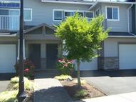 14510 Sw Magpie Ln 203 Beaverton OR, 97007