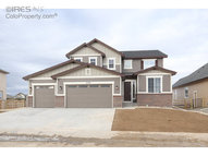 8370 Cherry Blossom Dr Windsor CO, 80550