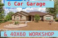 1740 S Road 1 East Chino Valley AZ, 86323