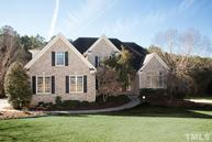 6013 Crescent Knoll Drive Raleigh NC, 27614