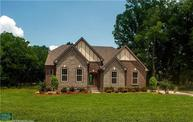 5629 Hillview Dr Brentwood TN, 37027