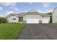 18934 Jewel Court Lakeville MN, 55044