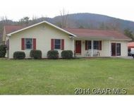5014 Cold Springs Rd Raphine VA, 24472