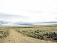 Lot 65 Cassidy River Ranch Medicine Bow WY, 82329
