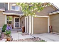 11040 Claude Court Northglenn CO, 80233