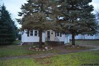109 W North St Manly IA, 50456