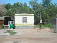117 Country Court Bernalillo NM, 87004