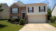 566 Tupelo Drive Independence KY, 41051