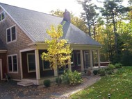 501 Beach Pond Rd Wolfeboro NH, 03894