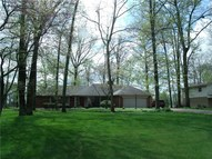 7109 West Timber Drive W New Palestine IN, 46163