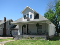 225 W Fifth Mount Vernon IN, 47620