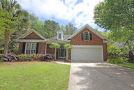 1298 Chart Ridge Drive Mount Pleasant SC, 29466