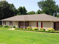 102 Peace Valley Road Ash Flat AR, 72513