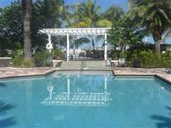 200 (Wks 51 And 52)  Sunset Harbor Ln Unit: 131 Key West FL, 33040