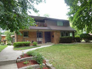 526 Badger Ave South Milwaukee WI, 53172