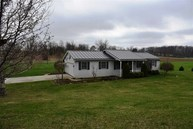 11980 Cr 10 Middlebury IN, 46540