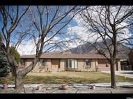 11064 Manor Dr Highland UT, 84003