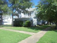 302 West 4th Chanute KS, 66720