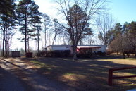 15685 Highway Ninety-Two Cullen VA, 23934
