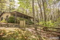 211 Nature View Lane Cashiers NC, 28717