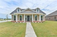 8803 S 36  Ter Fort Smith AR, 72908