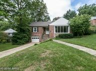 12 Saint Georges Rd Baltimore MD, 21210