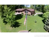 6103 Devitt Avenue Nw Maple Lake MN, 55358