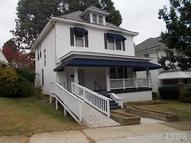 824 Rivermont Avenue Lynchburg VA, 24504
