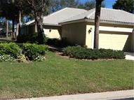3373 Wildwood Lake Cir Bonita Springs FL, 34134