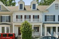 9568 Ament Street Silver Spring MD, 20910
