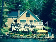 1562 Pond Road Sidney ME, 04330