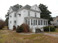 26441 Mariners Rd Crisfield MD, 21817
