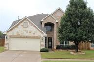 521 Wade Court Euless TX, 76039